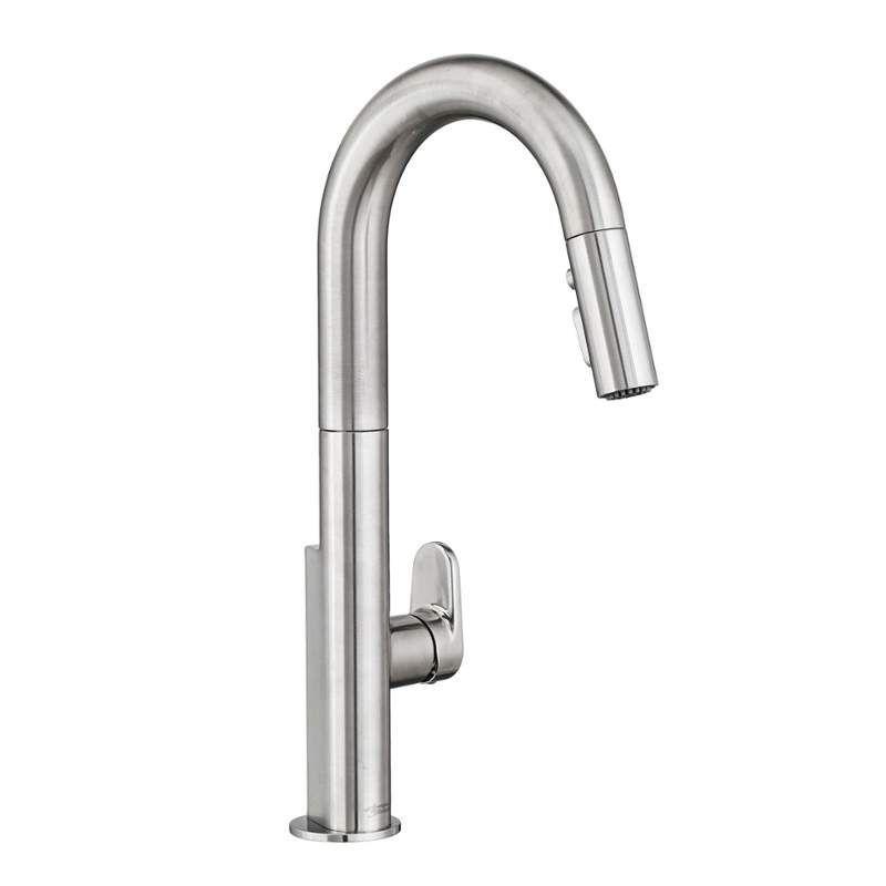 American Standard 4931300 Faucet Best Kitchen Faucets Kitchen Faucet Reviews