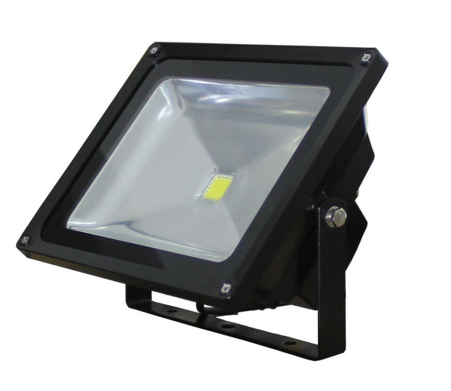 Incredible Outdoor Led Flood Lights At Lowes