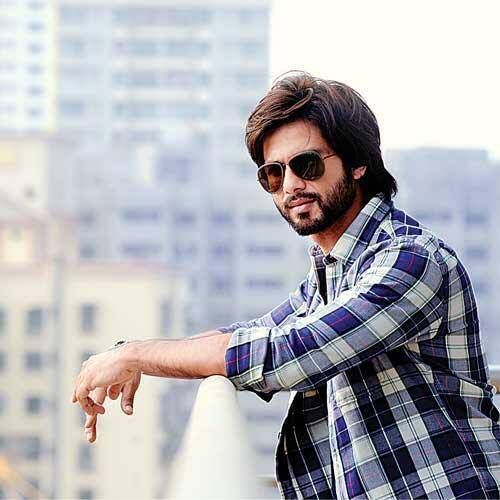 Shahid Kapoor Free HD Wallpapers Images Backgrounds