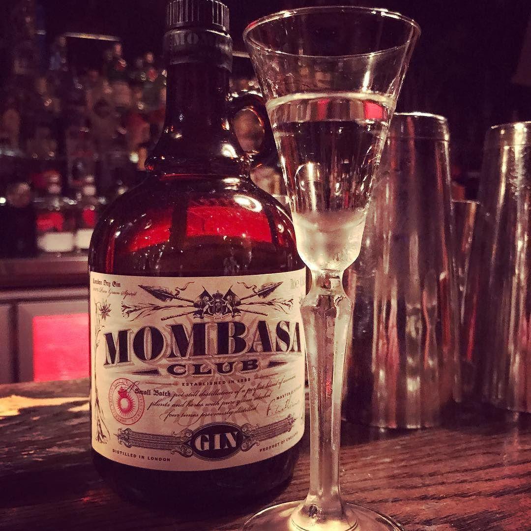 Taste Of Something New Theginroom Mombasa Club Gin Ginzealand Straightgin Ginstagram Ginauckland Gin Whiskey Bottle Bottle