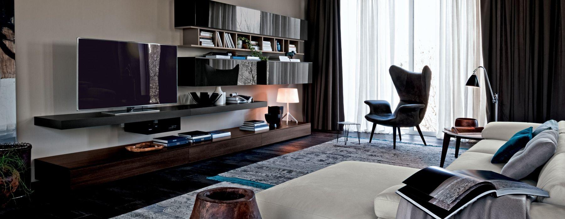Arredamento: cucine, soggiorni, divani, camere ...