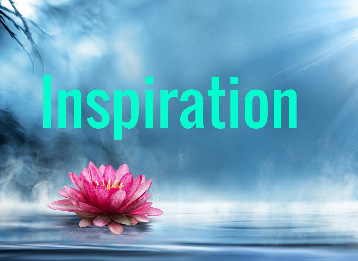 Inspiration | Inner Guidance | Intuition | Lucid visualizations | Binaur...
