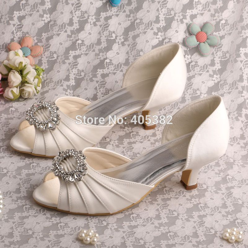 Cheap Wedding Pumps Shoes Buy Quality Wedding Motorcycle Directly