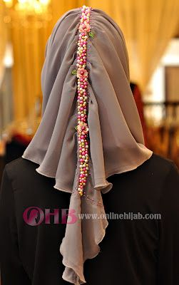 OnlineHijab E-Boutique