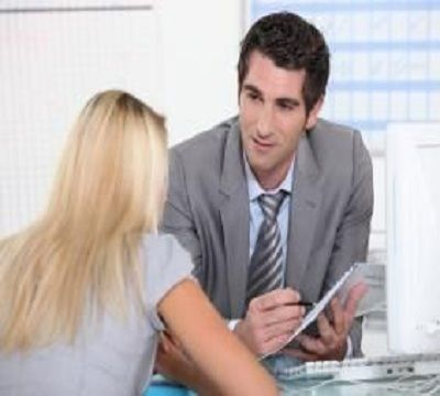 No Credit Check Loans are the short term loans that are issued to you without any trouble. You can easily apply for these loans in less than few minutes and you can well obtain the finances in your account in less than 24 hours time.