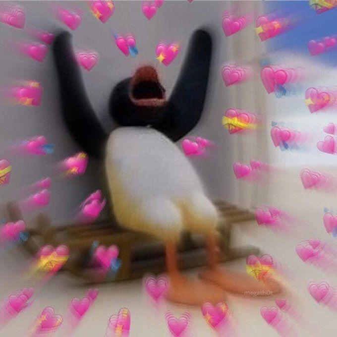 Gabi On Twitter Memes Apaixonados Memes De Amor Memes Bonitos