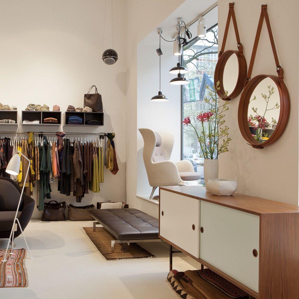 Inspiration für Zuhause zum Mitnehmen im Concept Store Falkenberg | creme münchen