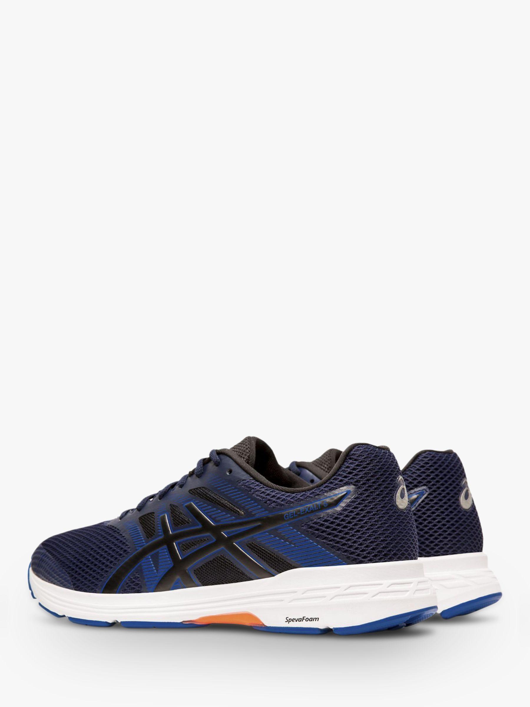 ASICS GEL EXALT 5 Men's Running Shoes in 2019 | Running