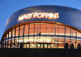 Mary Poppins Hamburg Buscar Con Google