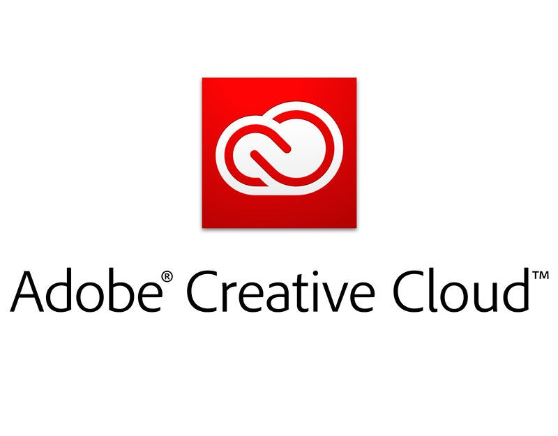 Download Adobe Creative Cloud 2019 All Apps With Activation Adobe Creative Cloud Creative Cloud Logo Cloud