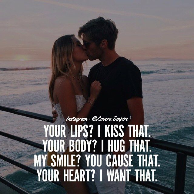 Pin By Samira Awesi On Healthy Relationship Pinterest Love