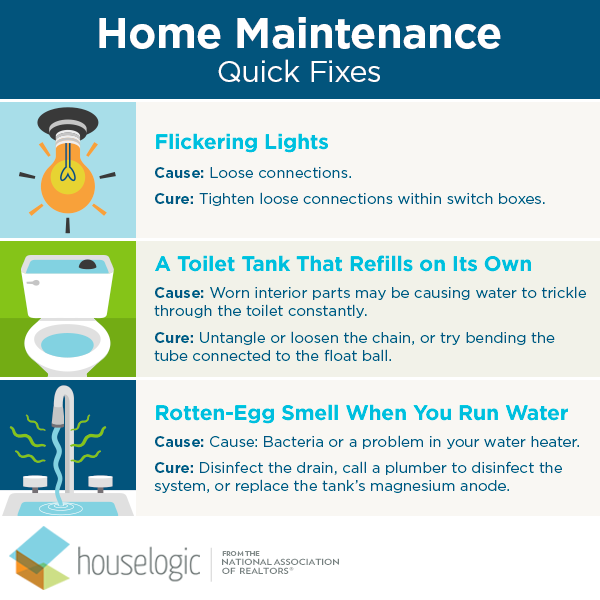 Is your home sending you an SOS? Stop these 12 common home ... Home Maintenance Tips on home repair help, home recycling tips, photography tips, home remodeling tips, home inspection tips, home cleaning tips, home buying tips, home insurance tips, home protection tips, home heating tips, home fix-it tips, home repair tips, home energy tips, home care tips, home safety tips, real estate tips, tips for selling your home, home security tips, home management tips, home decor tips, home design tips, home storage tips, home improvement, home selling tips, home marketing tips,