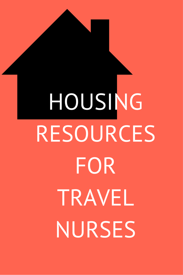 Housing Resources Cariant Health Partners Travel Nurse Quotes Travel Nurse Housing Travel Nursing
