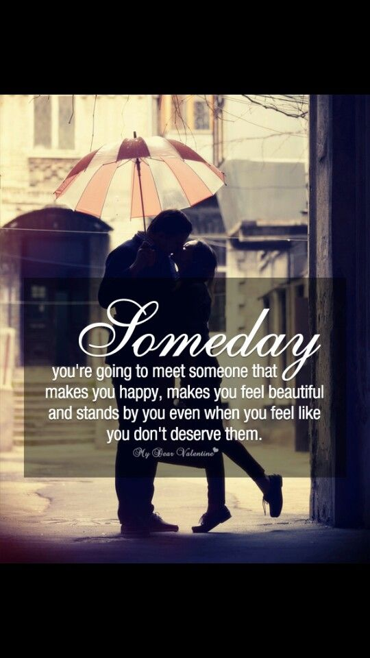 Quotes   Flirty quotes for him, Funny flirty quotes