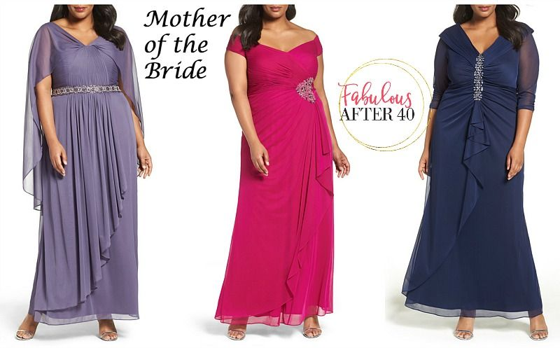 Don T Wait To Lose Weight Before Ing Your Mother Of The Bride Dress Or It Will Be Too Late Here Are Some Slimming Options Right Now