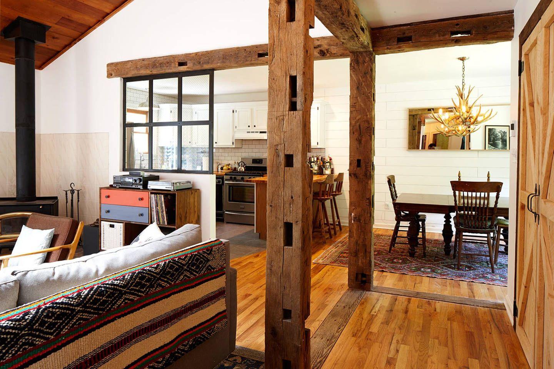 Sleeps 4 - Magical Summer Catskills Cabin Getaway! - Cabins for Rent in Eldred