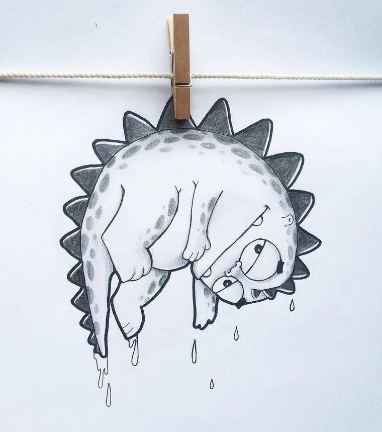 Пылесоса самсунг, смешной дракончик картинки карандашом