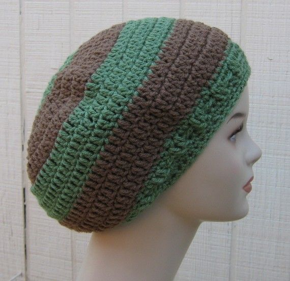 57ffc713978 Back To Basics Tam Hat Easy Wear Hat With A Moderate - Pixels1st.com