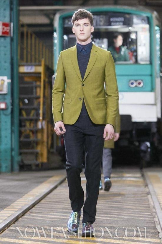 3b5d9af1a79db #Style, #Clothing, #Men & other Guy stuff - www.Dudepins.com - Site for Men  & Manly Interests