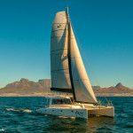 Scape 40' High Performance Catamarans - Scape Yachts