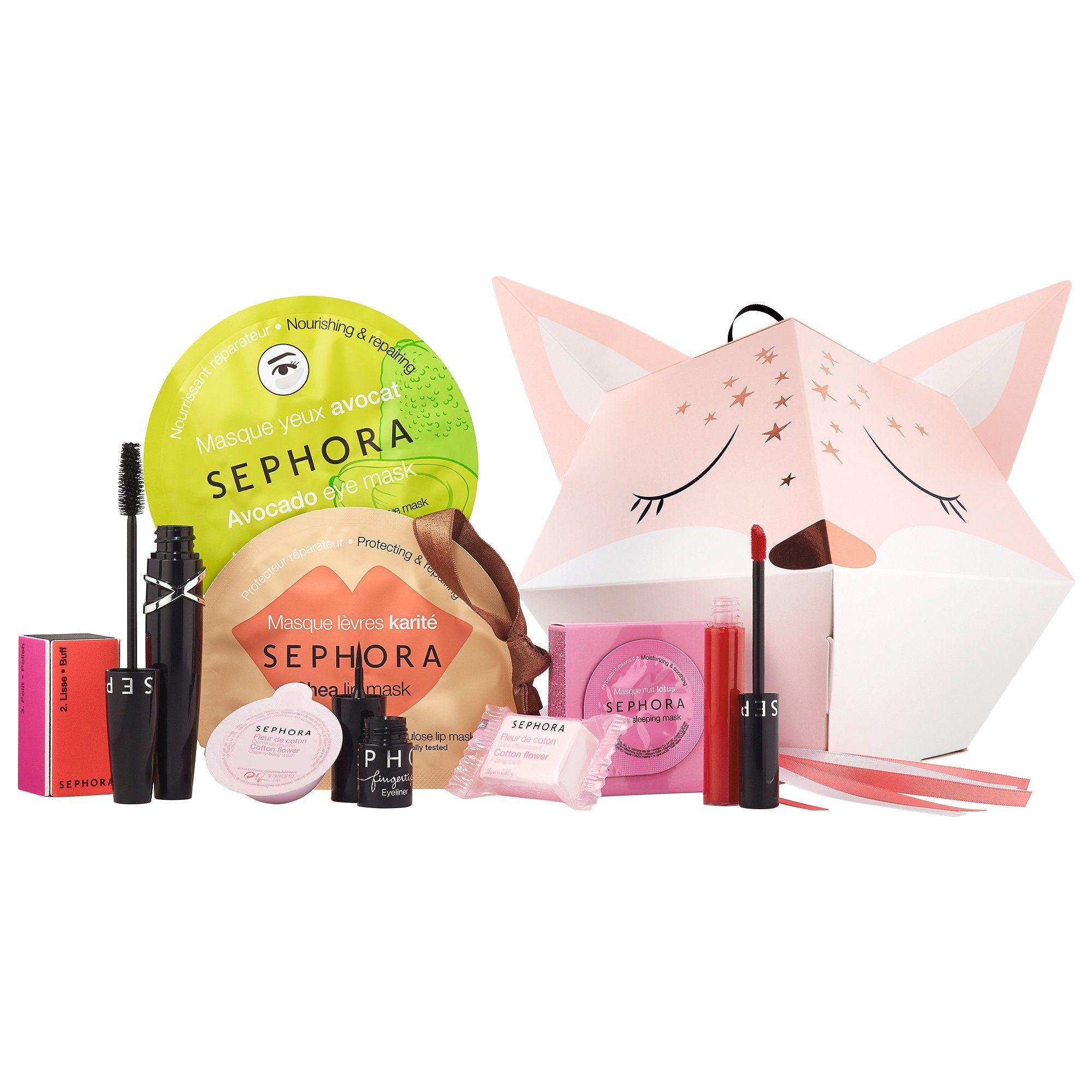La Piñata - SEPHORA COLLECTION | Sephora | cosmetics | Pinterest
