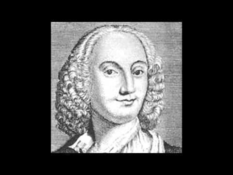 Guillaume de Machaut Facts