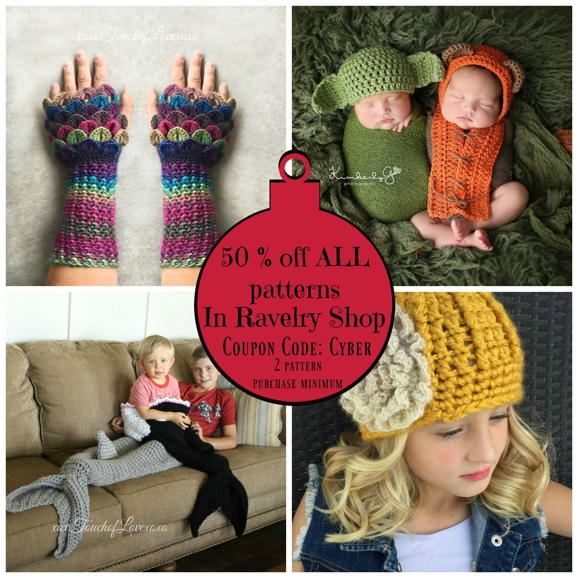 50 off all crochet patterns in ravelry shop httpravelry 50 off all crochet patterns in ravelry shop httpravelry fandeluxe Images