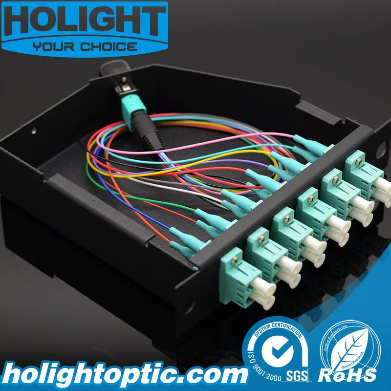 Cassette Mpo To Lc Om3 1 Holight Fiber Optic Co Ltd Web Holightoptic Com Mail Yoyo Holightoptic Com Skype Ec446206 Fiber Optic Fiber Optic Cable Fiber