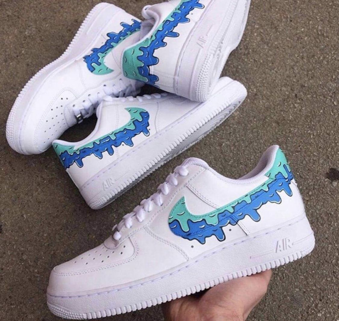 Nike air shoes, Hype shoes, Fresh shoes
