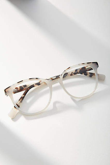 Chavreh Reading Glasses | Products | Glasses, Reading