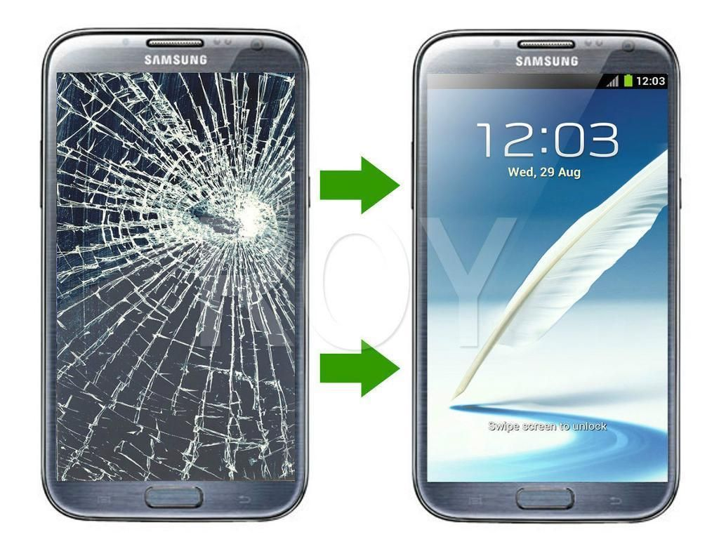 Our Expert Technician Of Phone Screen Repair Boise Idaho Help You To By Replace Your Phone Screen At Affordable Price Phone Repair Samsung Phone Samsung
