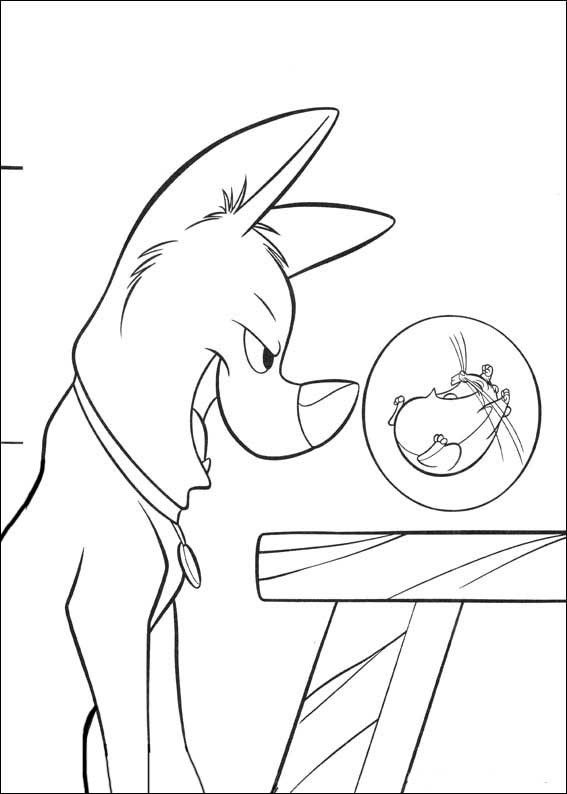 Bolt Coloring Pages 20 Disney Coloring Pages Coloring Pictures Coloring Pages