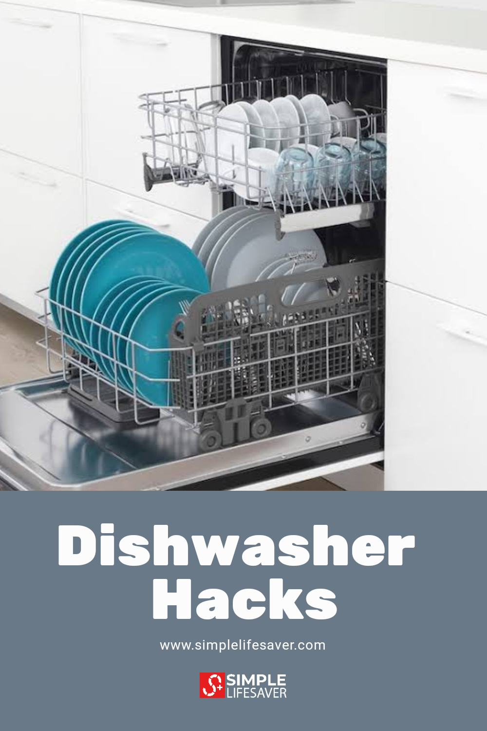 21 Dishwasher Hacks That Will Improve Your Health Dishwasher Racks Cleaning Hacks Dishwasher