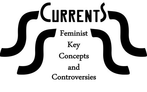 Signs: Journal of Women in Culture and Society