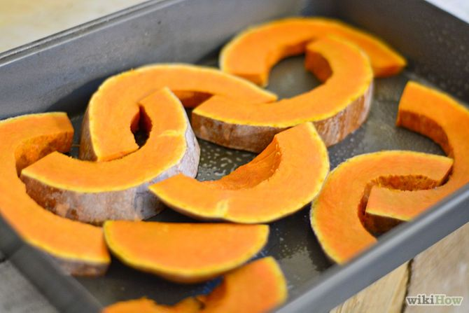 Cook Buttercup Squash Recipe With Images Buttercup Squash