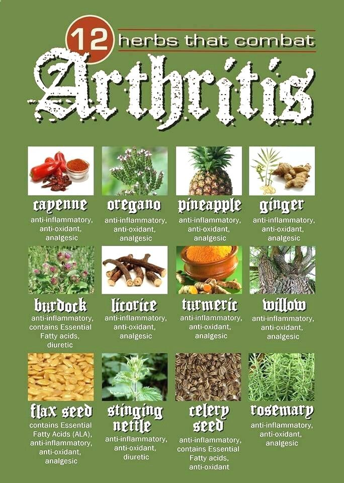 #Natural Cures for Arthritis Hands - Arthritis #remedy Great post! May I also suggest a helping hand...