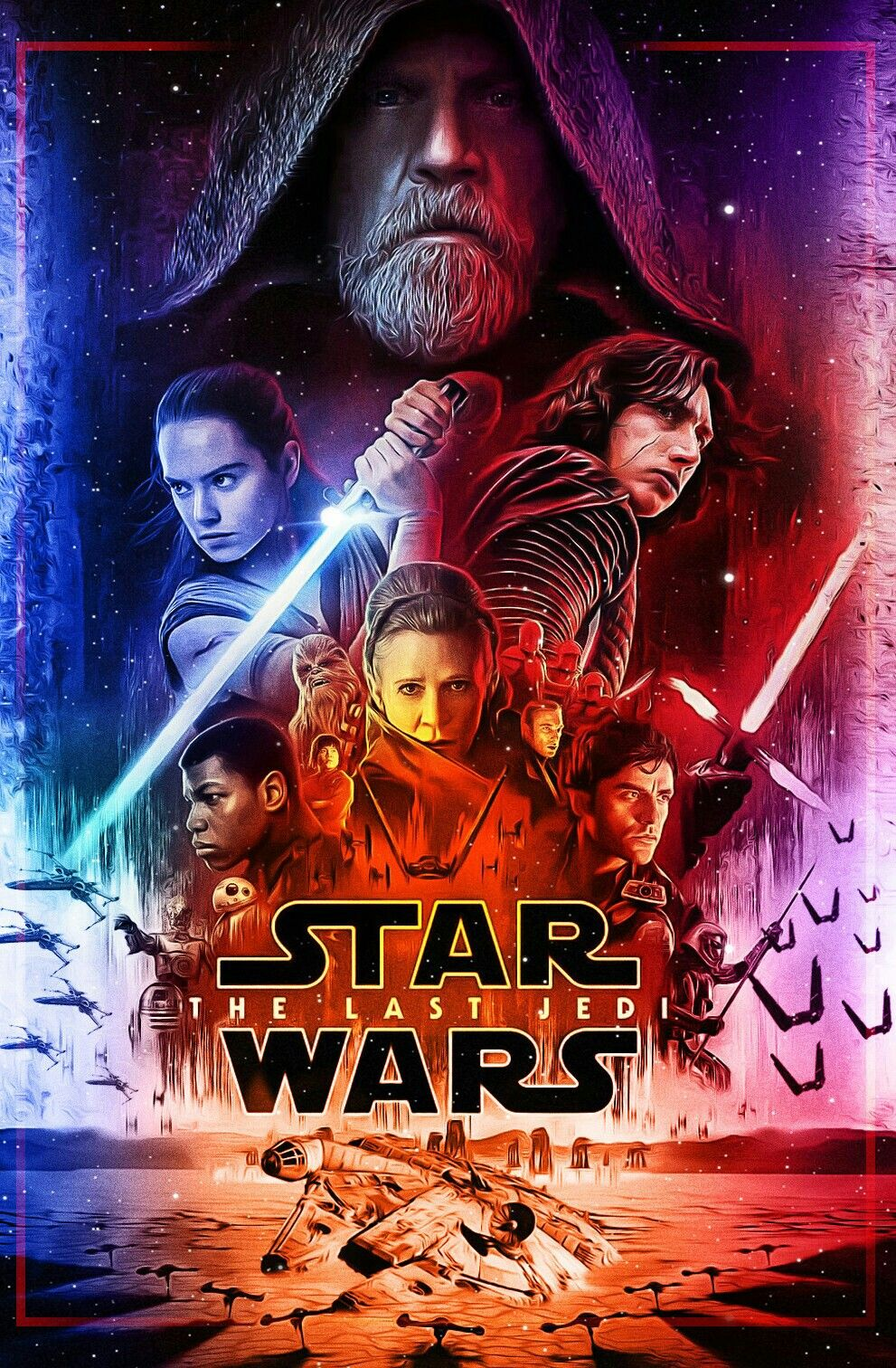 The Last Jedi Star Wars Pictures Funny Star Wars Memes Star Wars Movies Posters