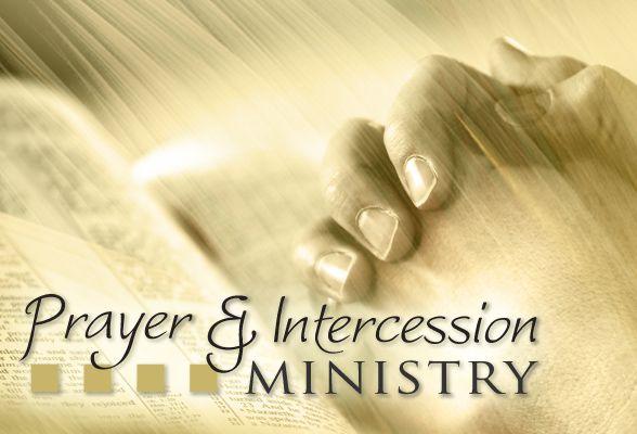 prayer | Intercessors | Pinterest