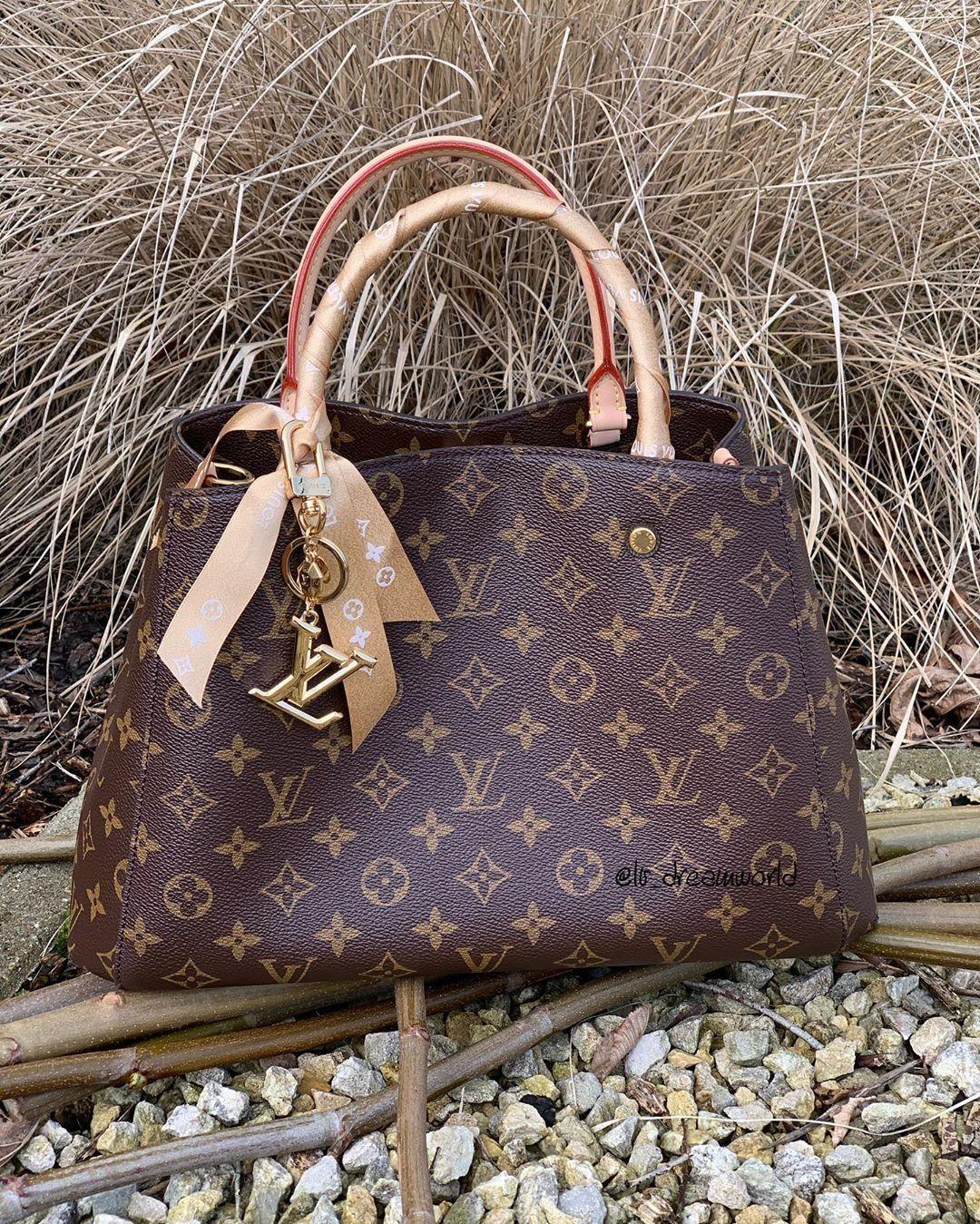 High Quality Replica handbags | best fake designer bags | Fake designer bags,  Bags designer, Bags