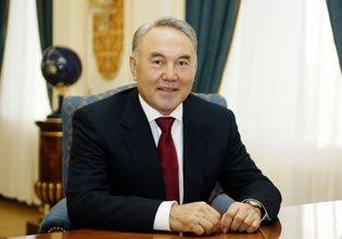 Картинки по запросу назарбаев фото   Президенты, Лето