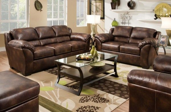 NUBUCK SOFA DALLAS | Sofa Sets Dallas - Dox Furniture ...