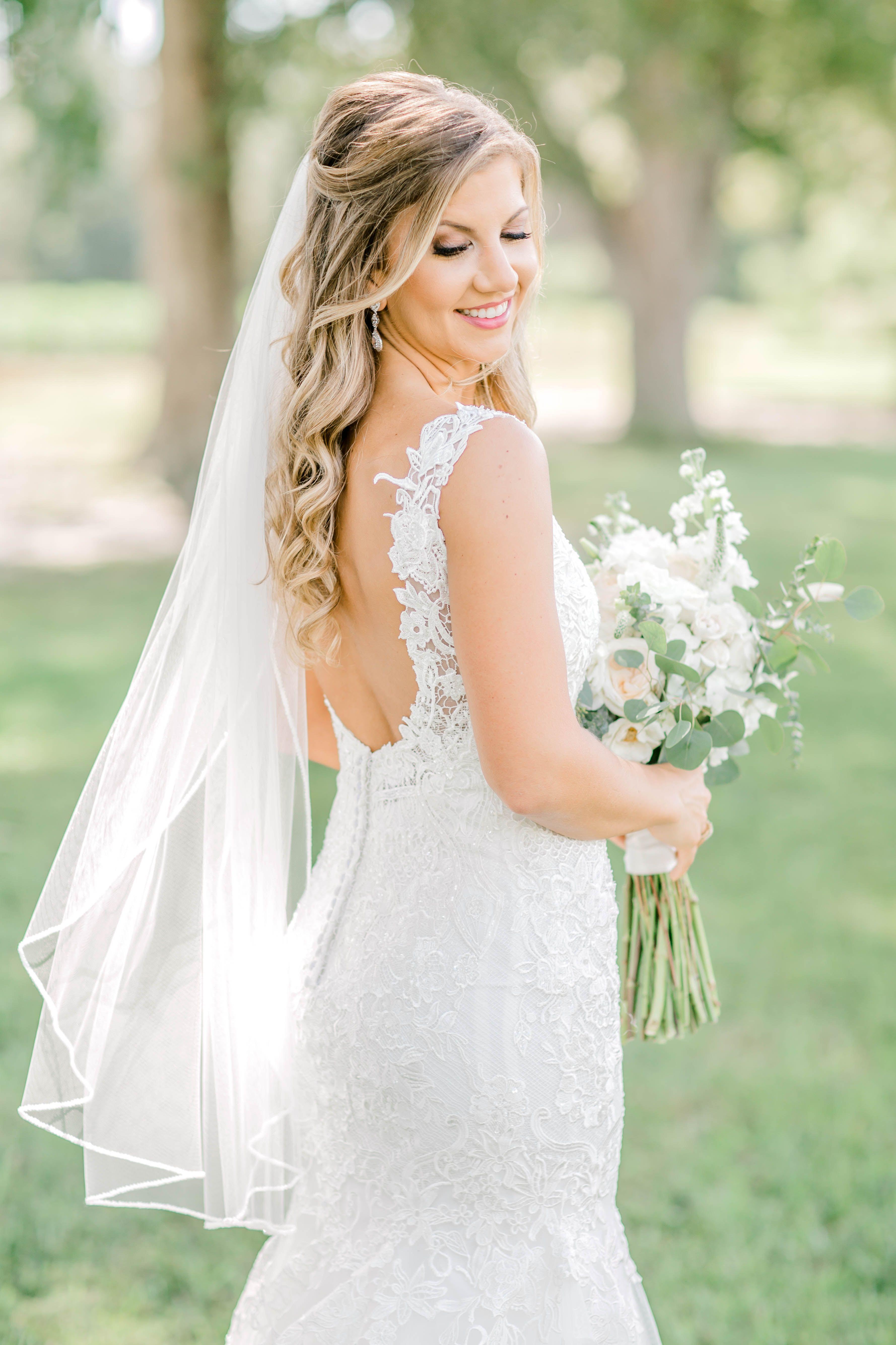 Pin On Jenna Lindsey Photography Weddings