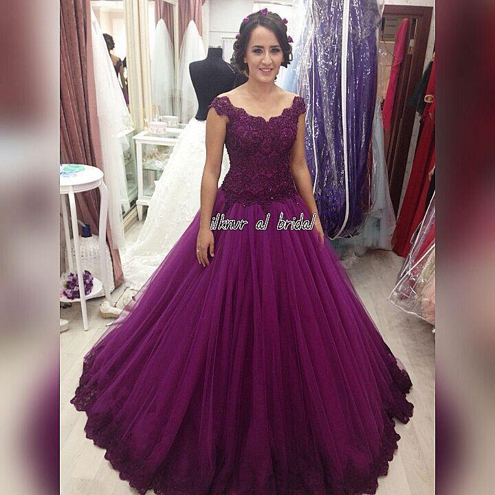 Vistoso Brisbane Vestido De Dama Galería - Vestido de Novia Para Las ...