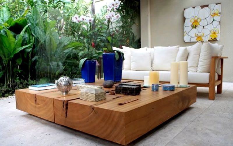 Sustainable-Outdoor-Home-Decor-Ideas-Tora-Brazil-Furniturejpg 800
