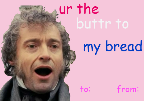17 Best images about Comic Sans Valentines – Cheesy Valentines Day Cards