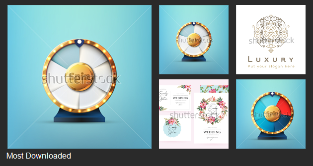images Royalty free images, Illustration, Free images