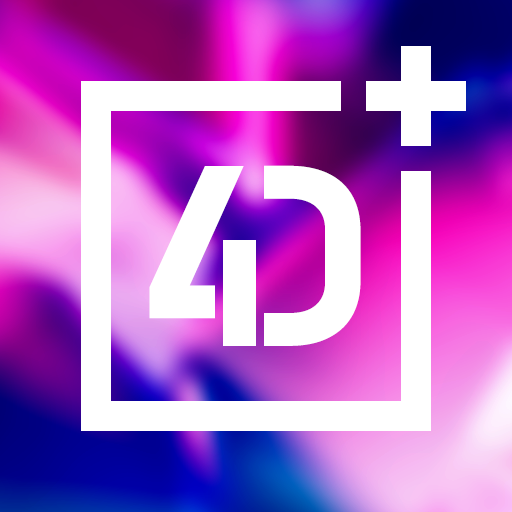 4d Live Wallpaper 4k Hd 2020 Best 4d Wallpaper Hack Pixel 4 Live Wallpapers Ported To Other Phones Apk Download In 2020 Live Wallpapers Wallpaper Android Wallpaper