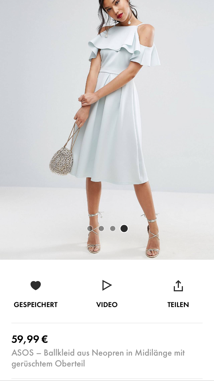 Groß Prom Kleid Speichert New York Fotos - Brautkleider Ideen ...