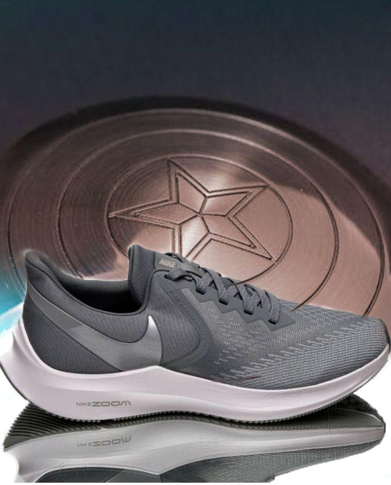 Pin on Cool Kicks~ Nike's, New Balance