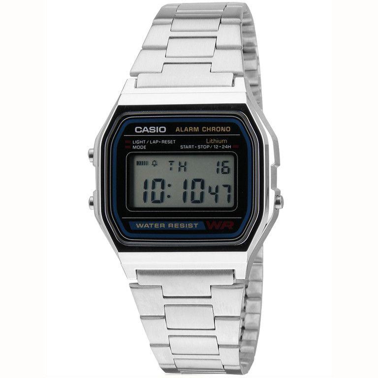 Men s Watches · Ανδρικό Ρολόι